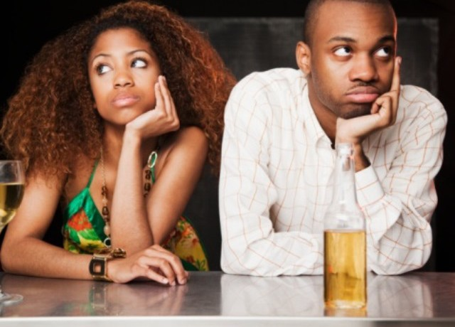 7 things to watch out for on a first date